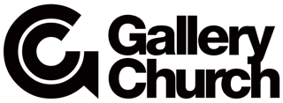Gallery Church black_wide.png
