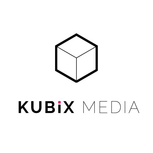 kubix-media-logo-1468322657.png