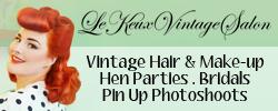 Le Keux Vintage Salon and Cosmetics - VoH website Banner.jpg