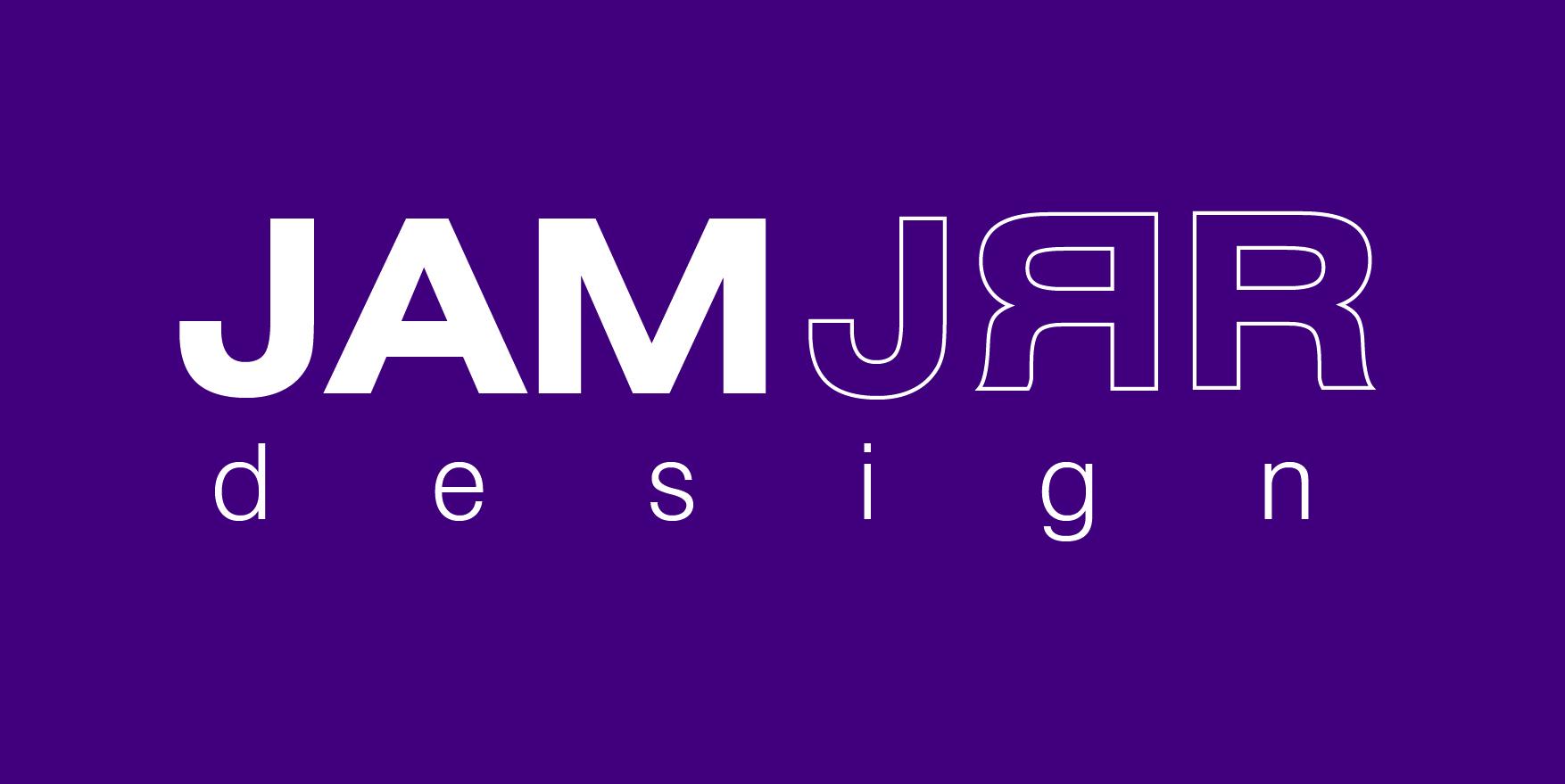 Jam Jar Design Logo-01.jpg