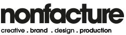 Nonfacture logo.jpg