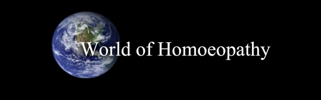 world of homoeopathyearthlogo.jpg