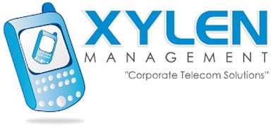 XYLEN2.jpg