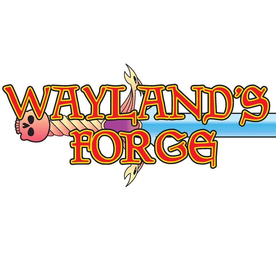 WaylandLogoSquare.png