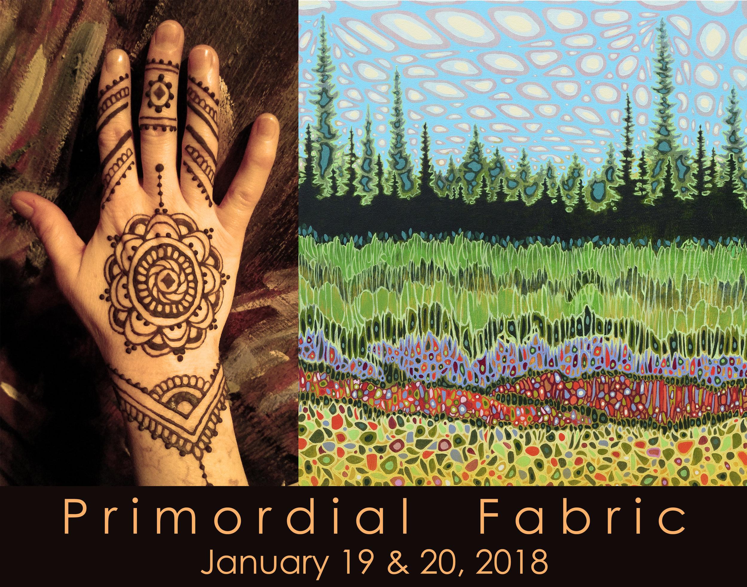 Primordial Fabric postcard front.jpg