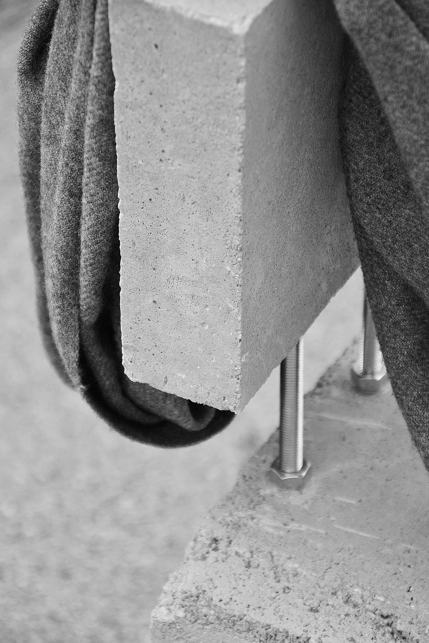 vp-betonierdichein-5.jpg