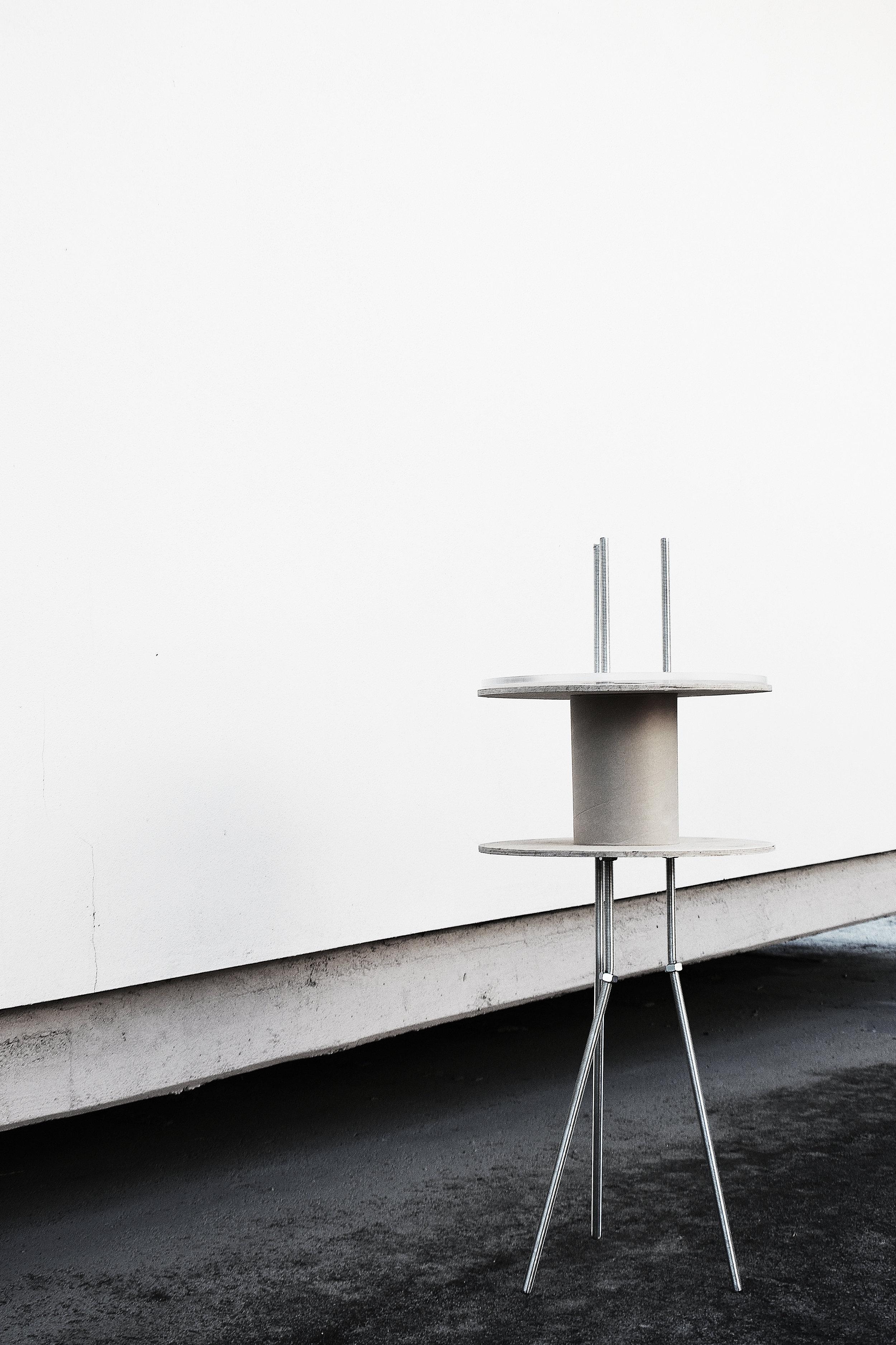 vp-desk-13-1.jpg