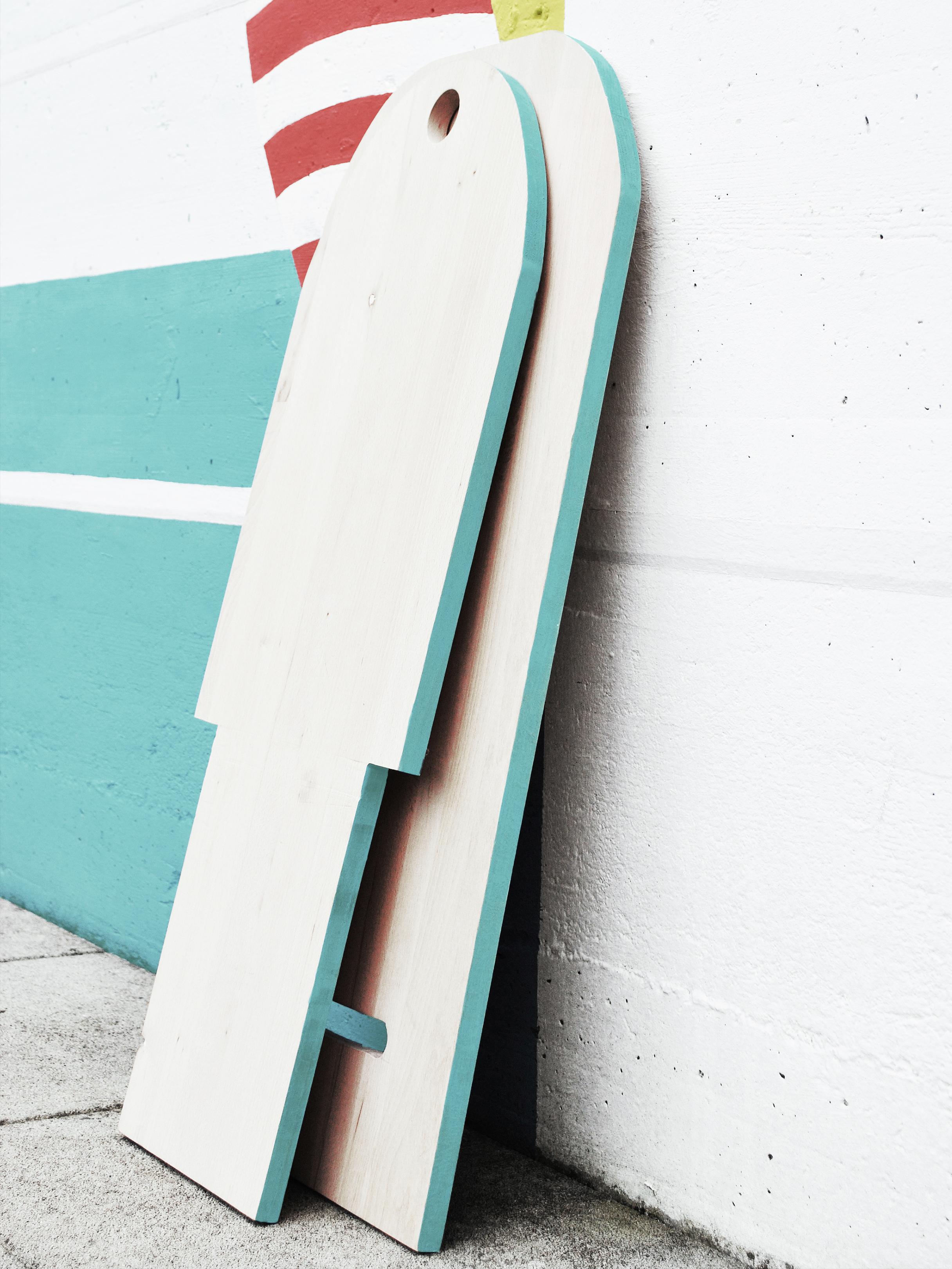 vp-surfbrett-6.jpg