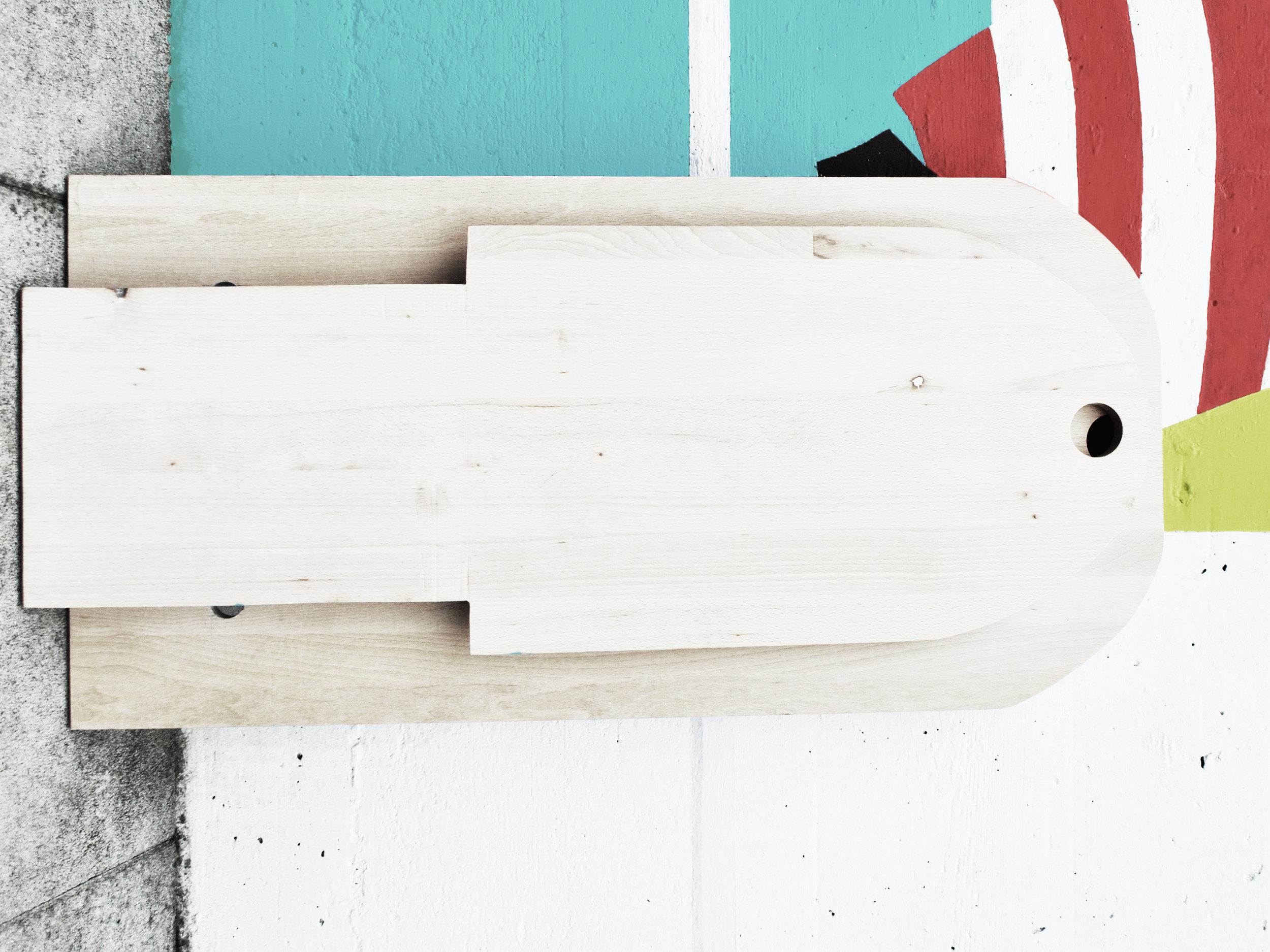 vp-surfbrett-7.jpg