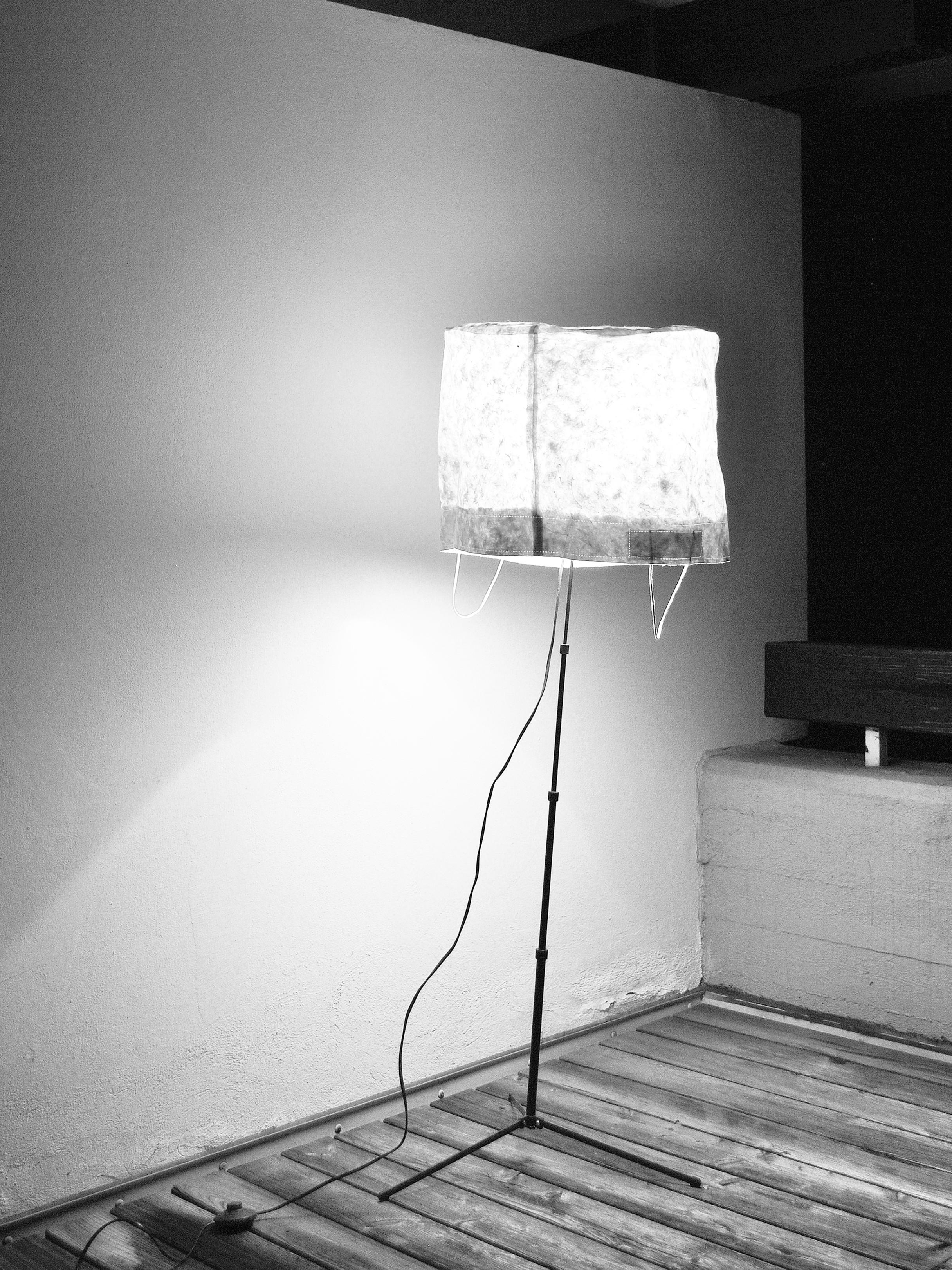 zvp-lampeauspappe-13z-1.jpg