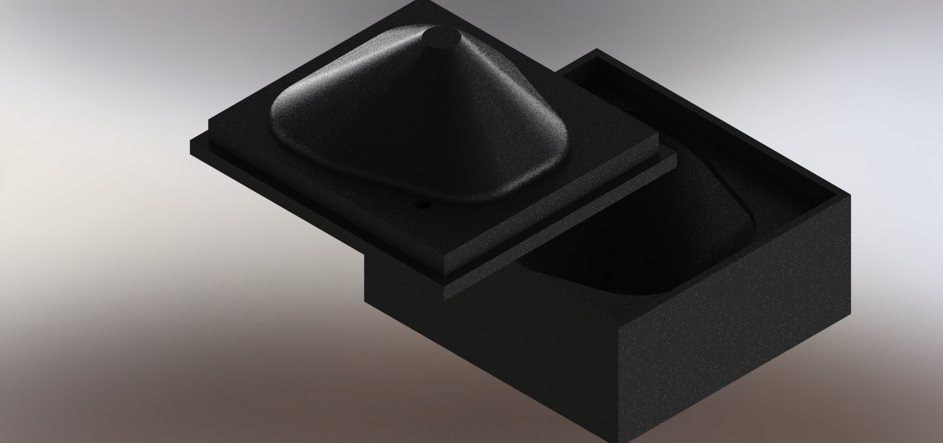 Isometric view of mold2.JPG