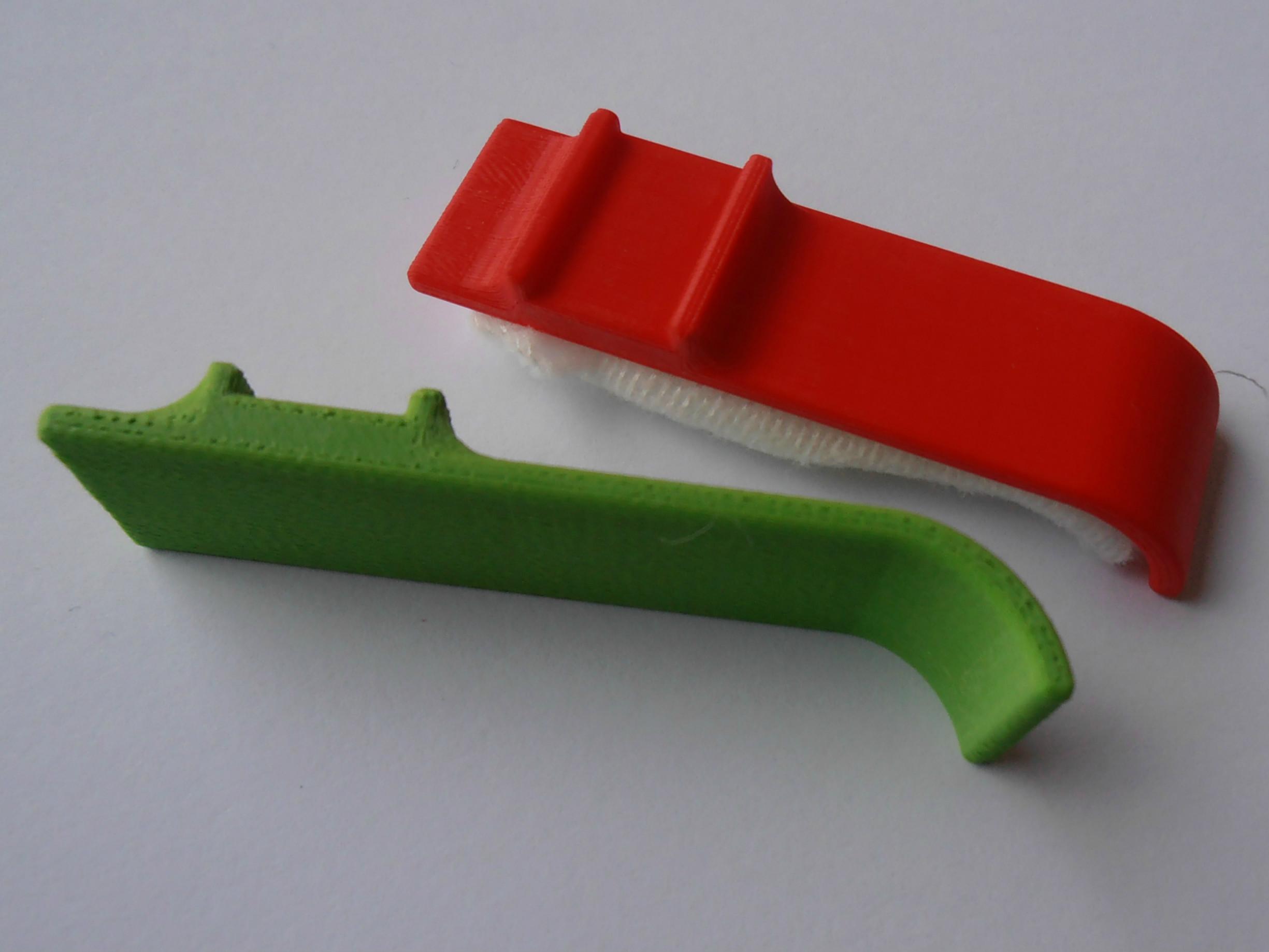 Finger Splint Kit (4).jpg