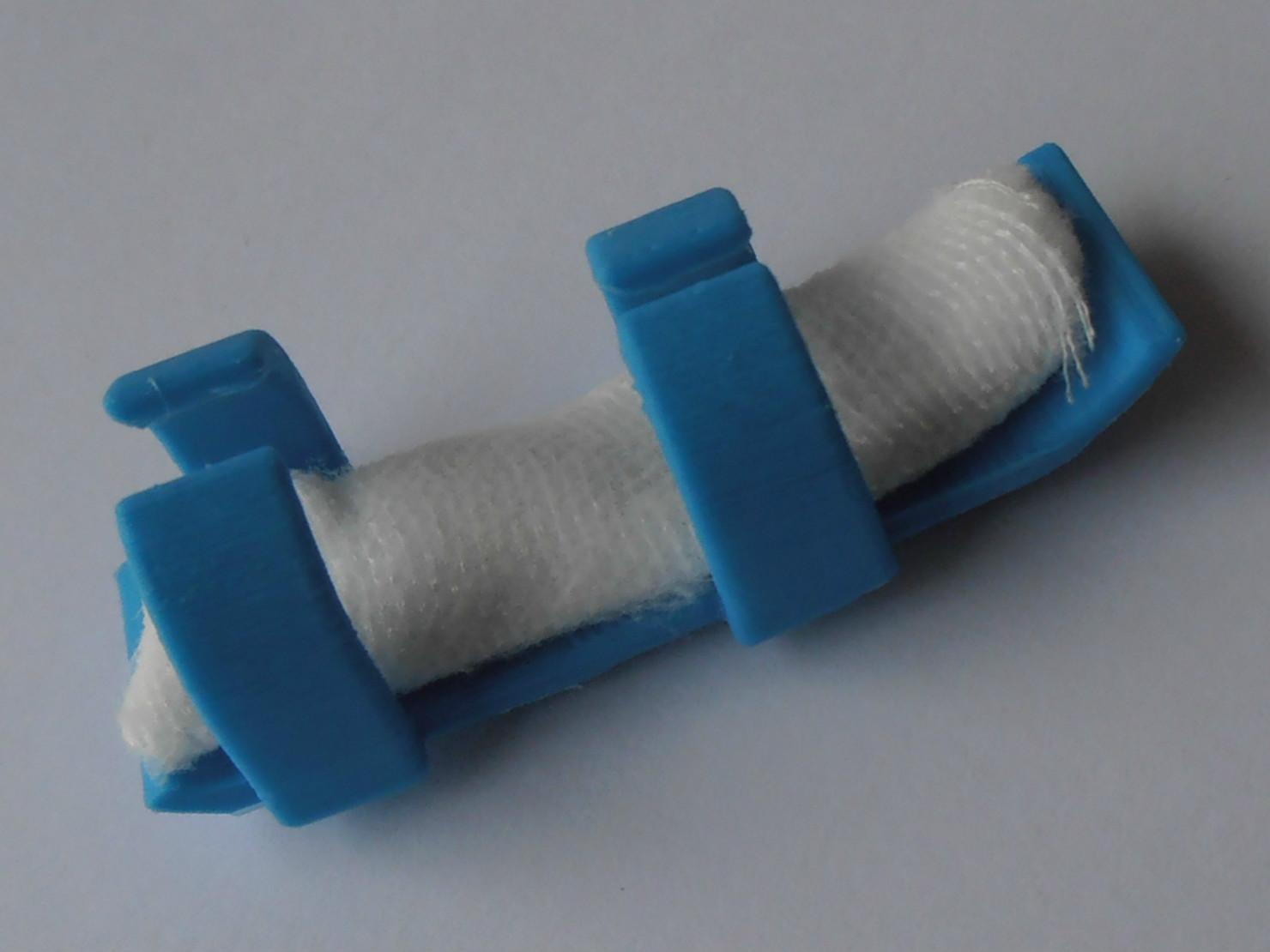 Finger Splint Kit (5).jpg