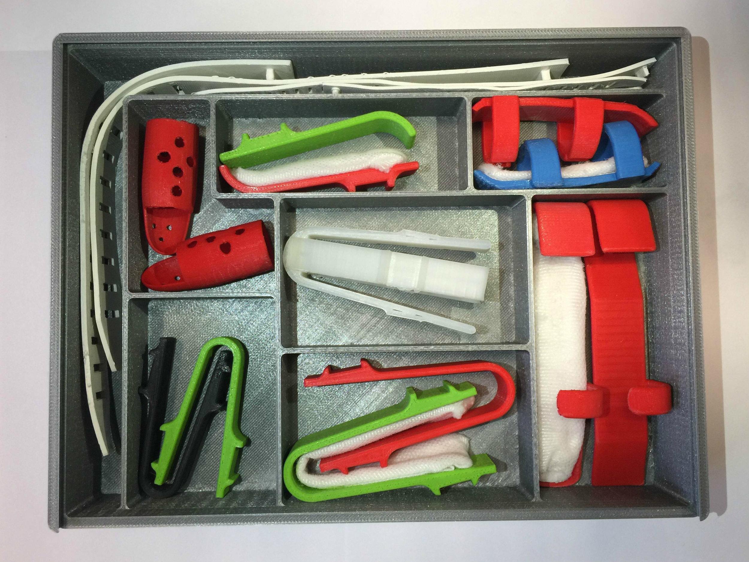 Finger Splint Kit (2).jpg