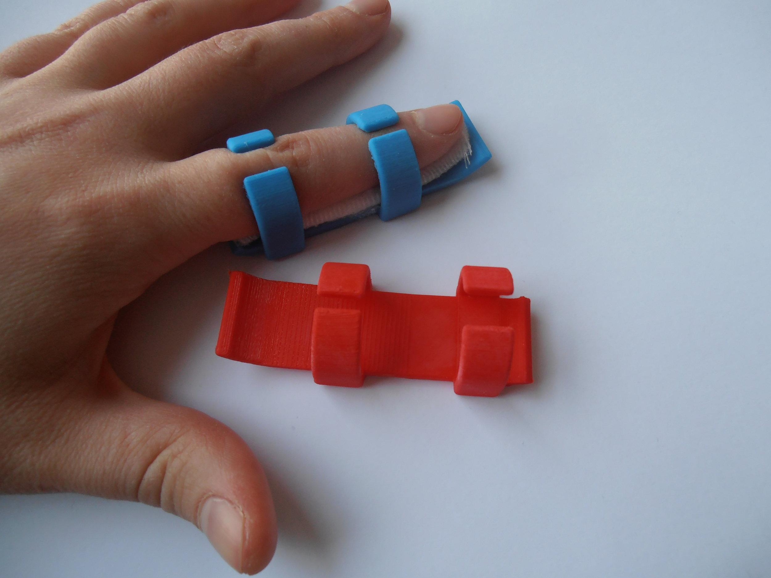 Finger Splint Kit (14).JPG