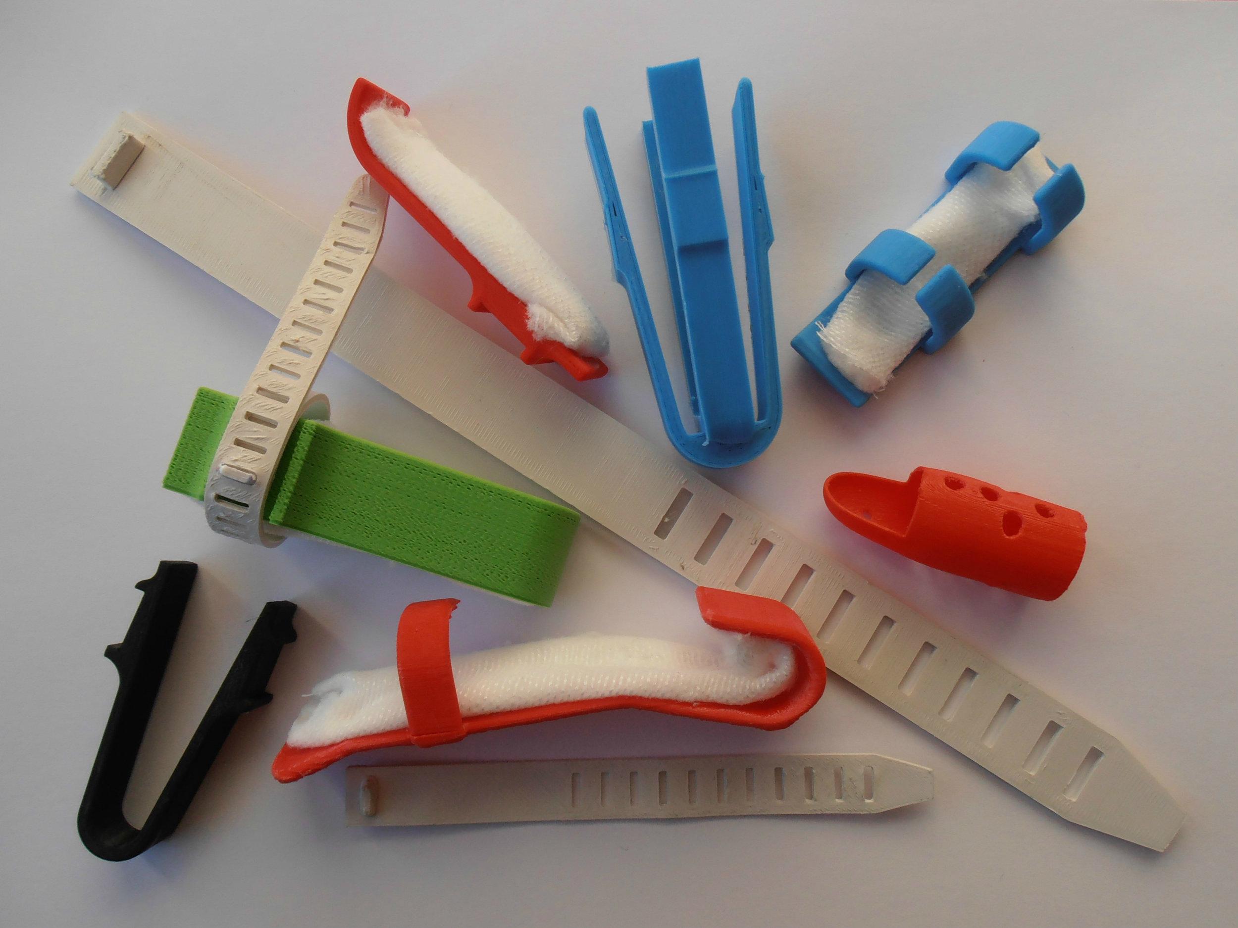 Finger Splint Kit (15).JPG
