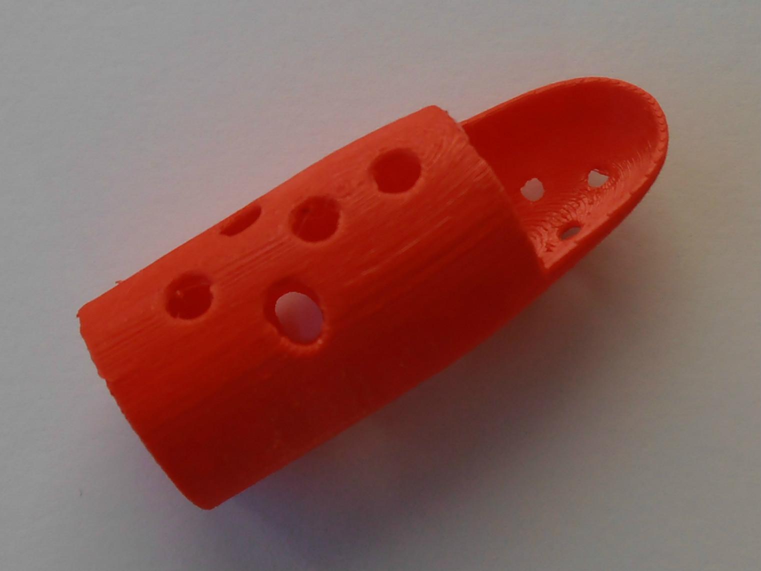 Finger Splint Kit (17).jpg