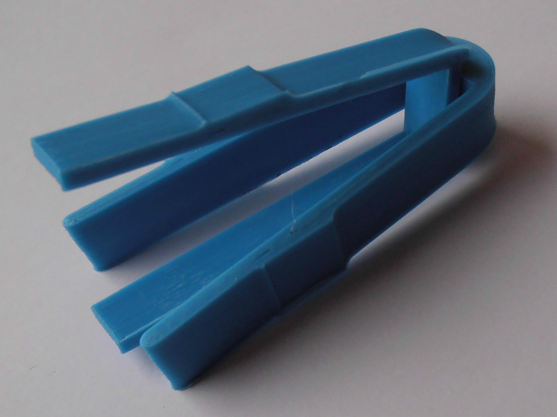 Finger Splint Kit (16).jpg