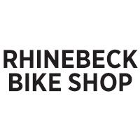 RhinebeckBikeShop.jpg