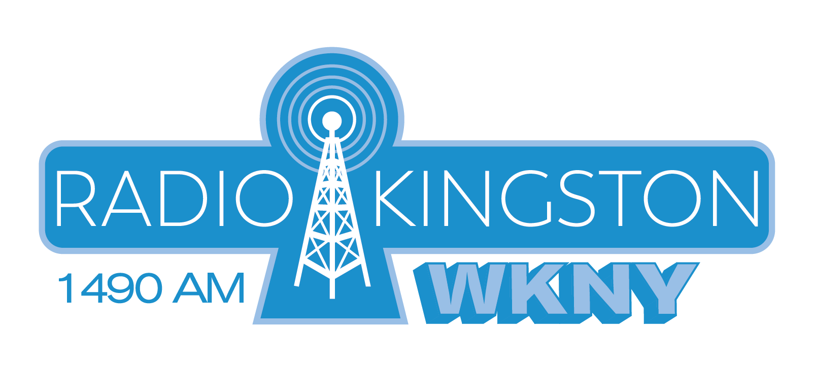 Radio Kingston Logo.png