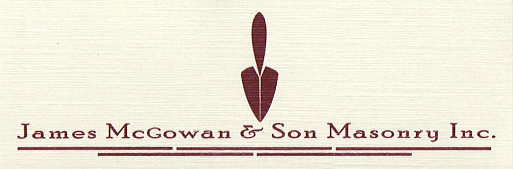 McGowan and Son Masonsry Logo.jpg