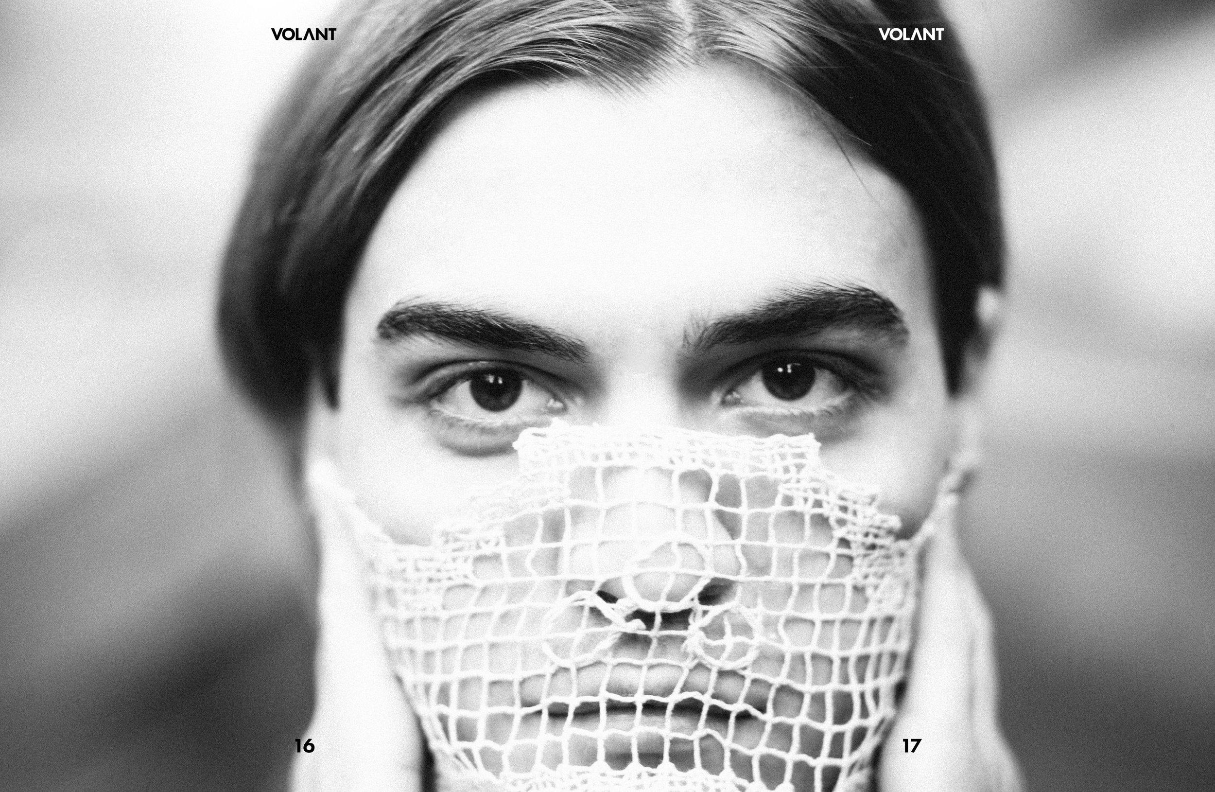 VOLANT_Men_Issue_VOL059.jpg