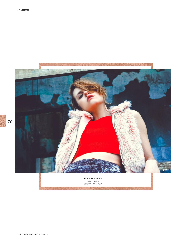 February_2018_Fashion_1_February_2018_-70.jpg