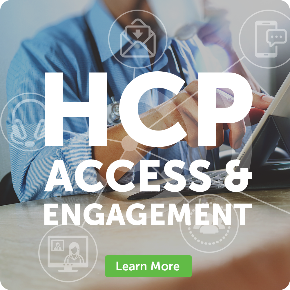 HCP Engagement 3.png