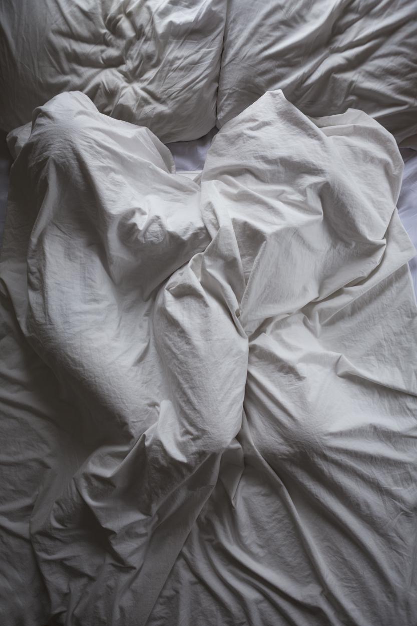 Bedform II
