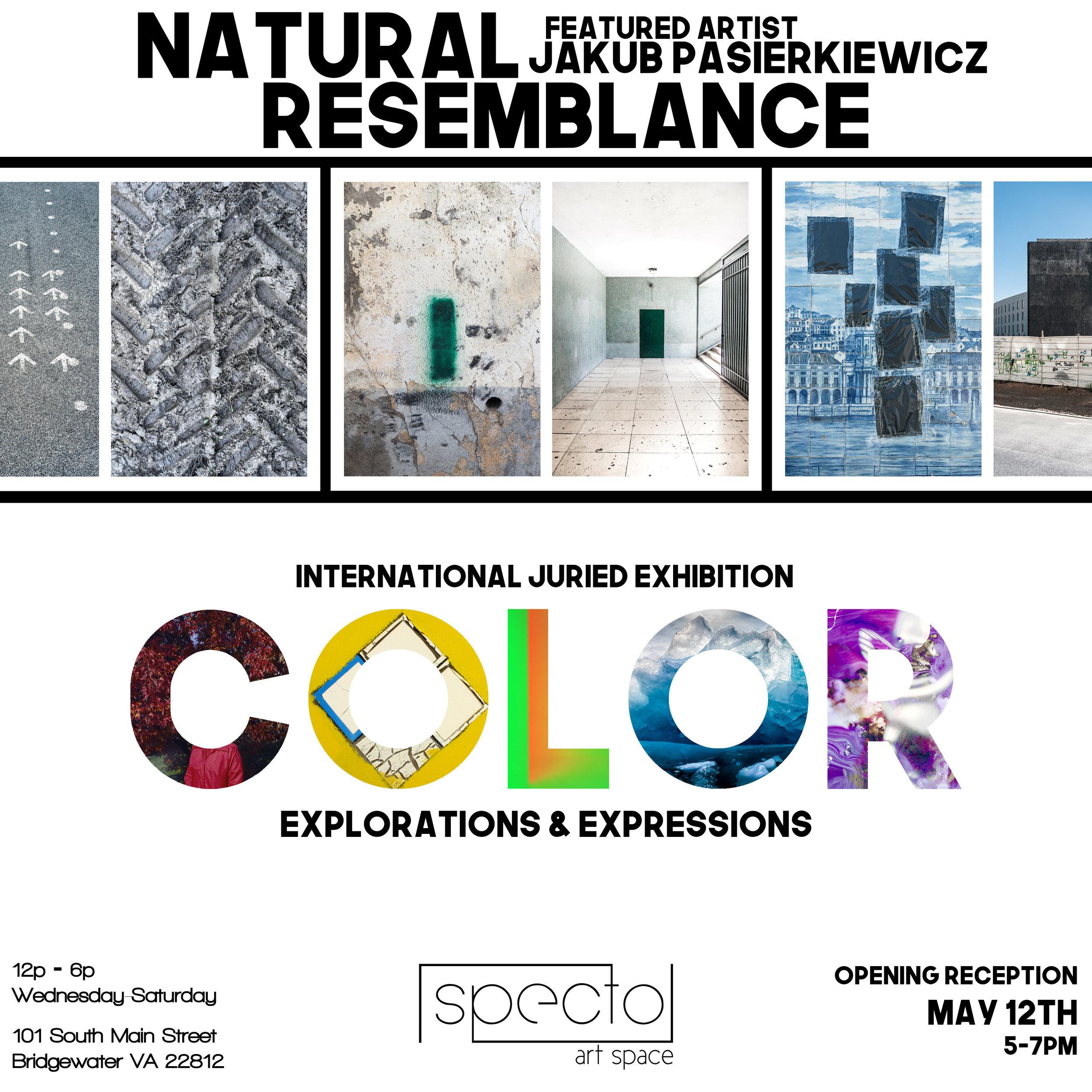 Color-Show-Poster-Web.jpg