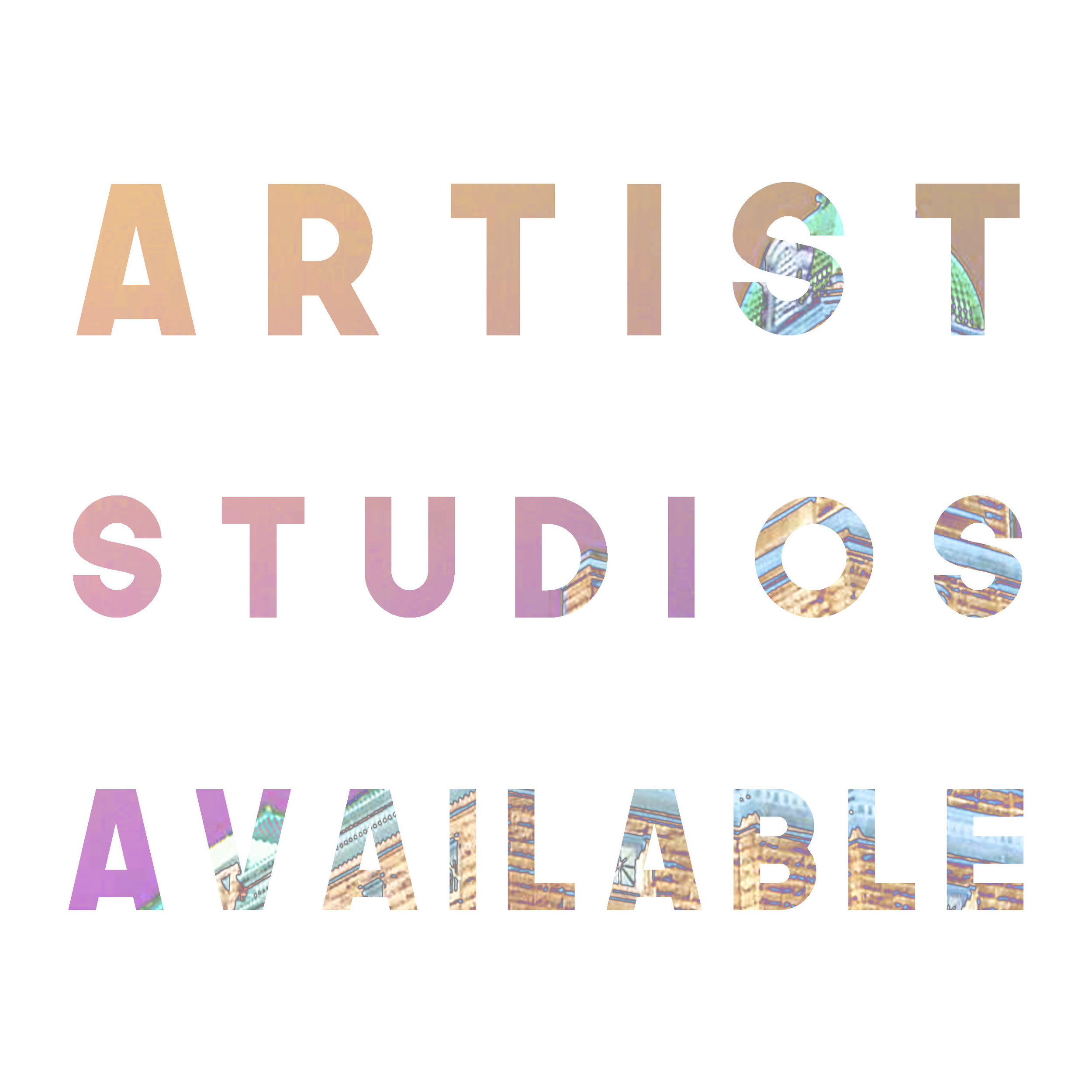 Studios Available Web.jpg