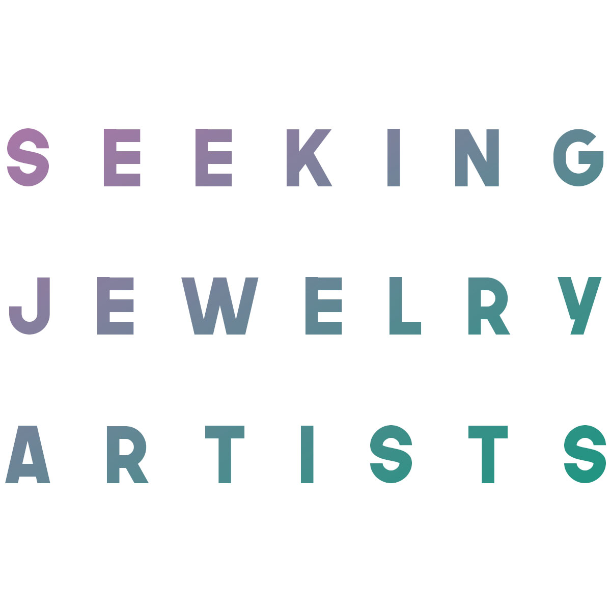Seeking Jewelry.jpg