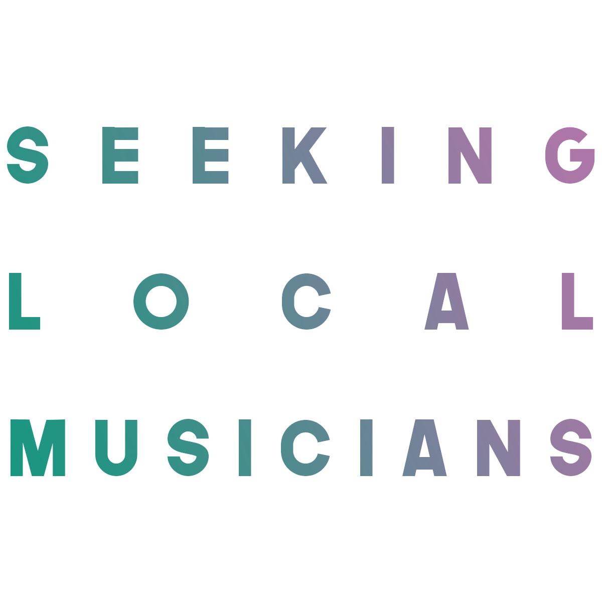 Seeking Musicians.jpg