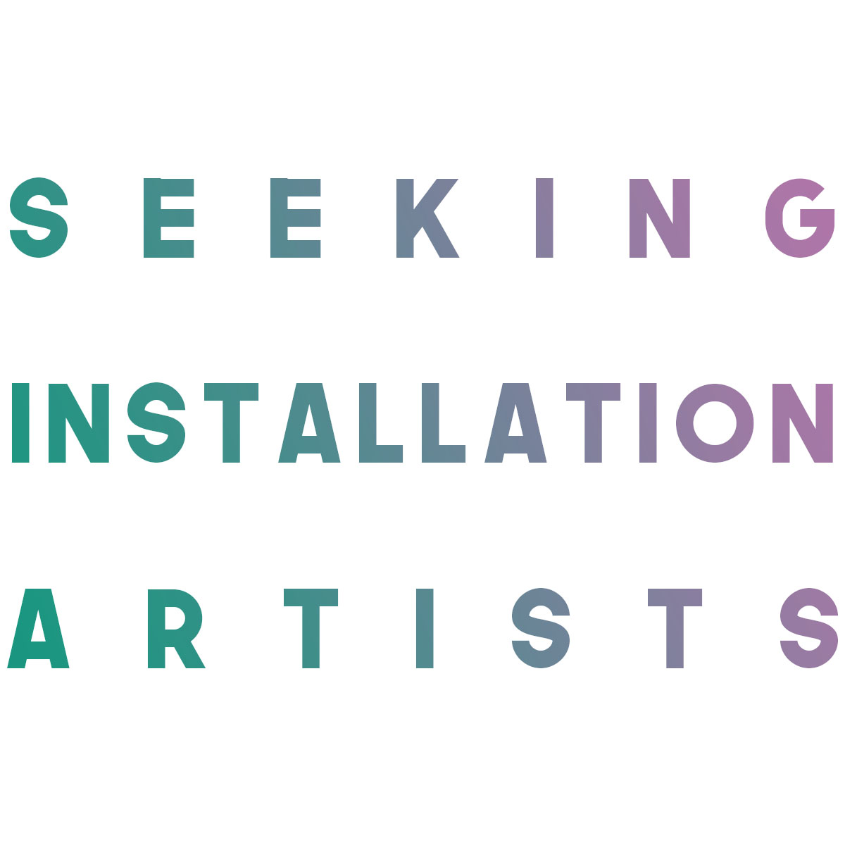 Seeking Installation.jpg
