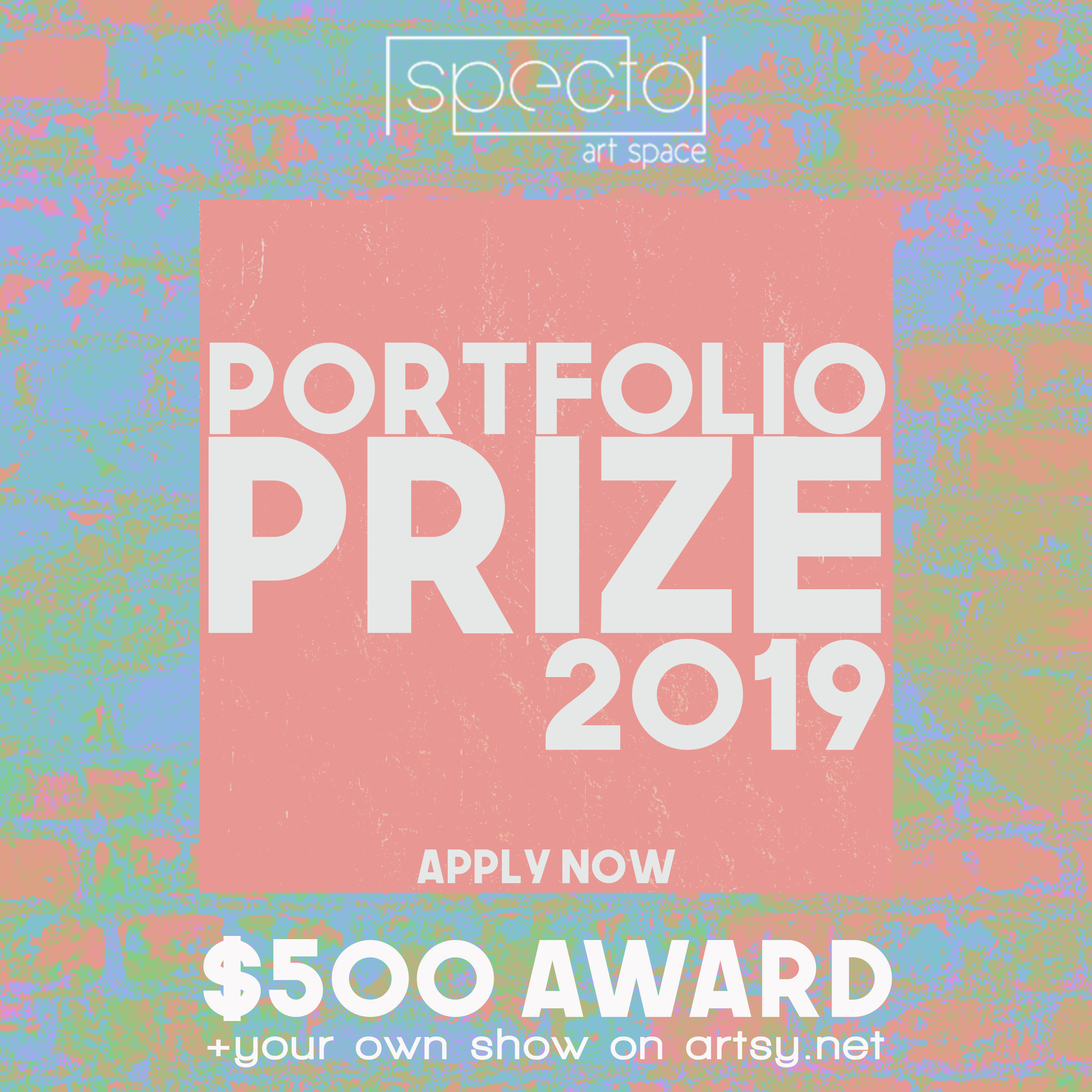 Portfolio Prize 2019.jpg