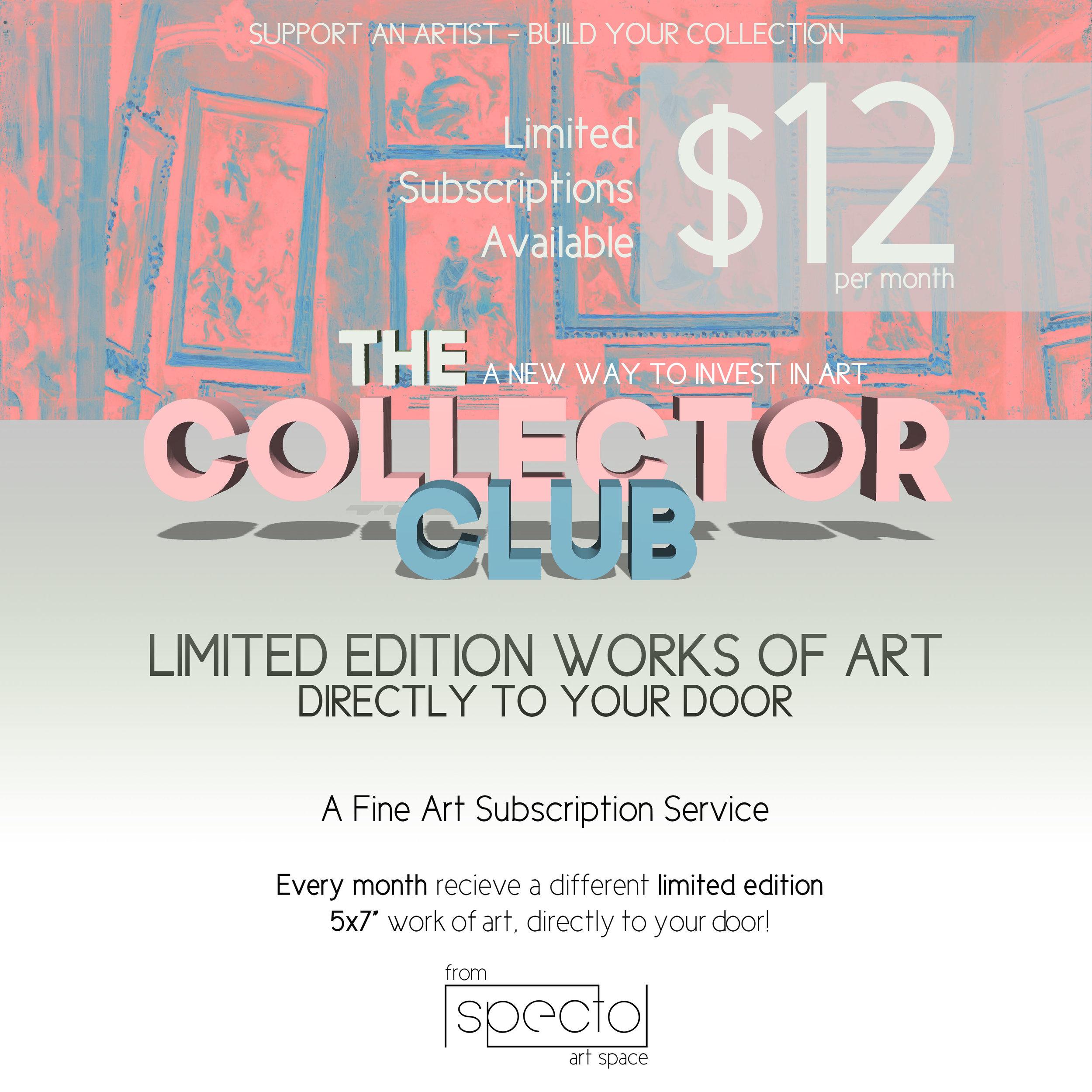 Collector-Club-Announcement-WEB.jpg