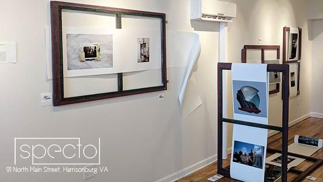 Gallery Promo.jpg