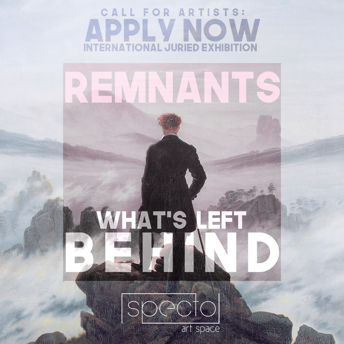 Remnants Call Poster web.jpg