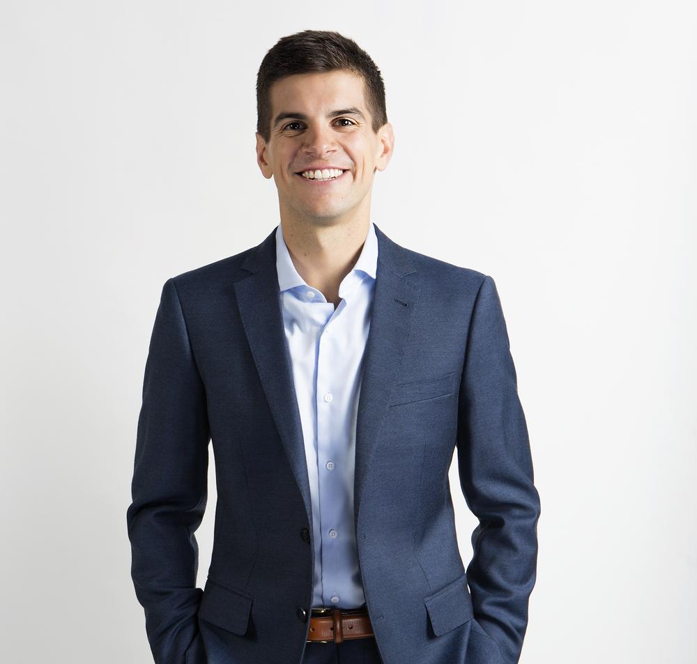 Client Q&A: Field Yates