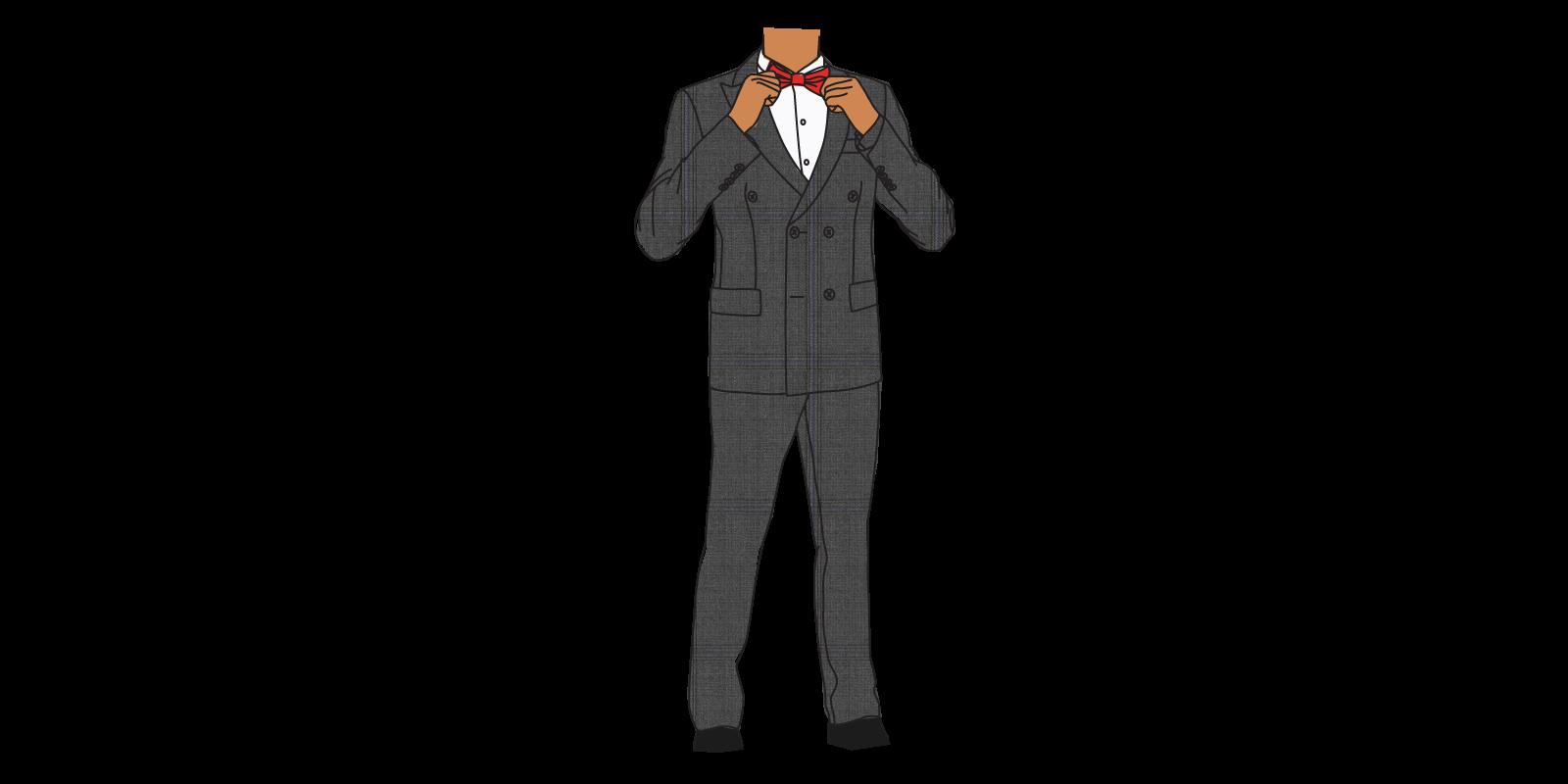 illustration2 (1).png