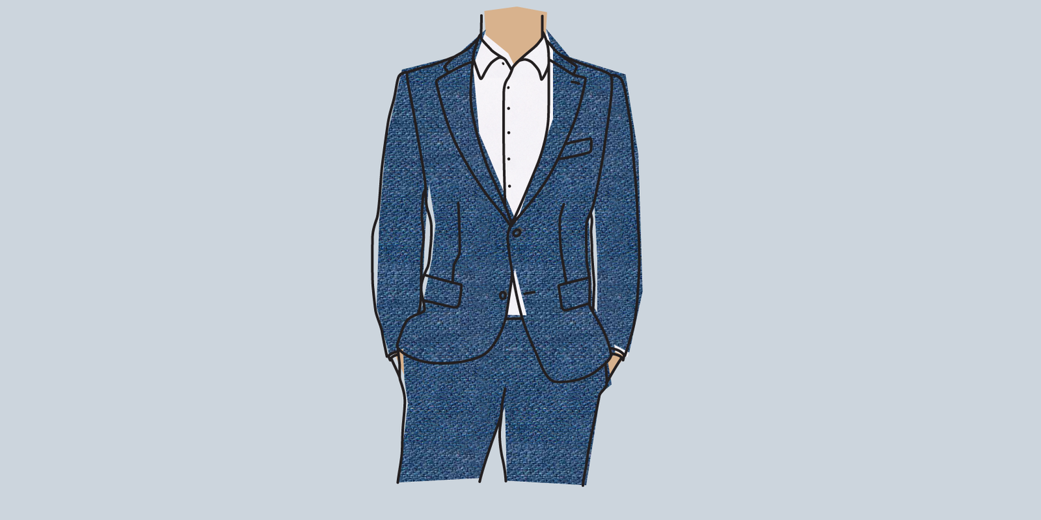 The Do's and Don'ts of Linen