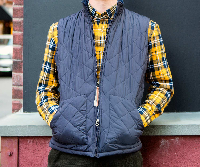 flannel+vest.jpg