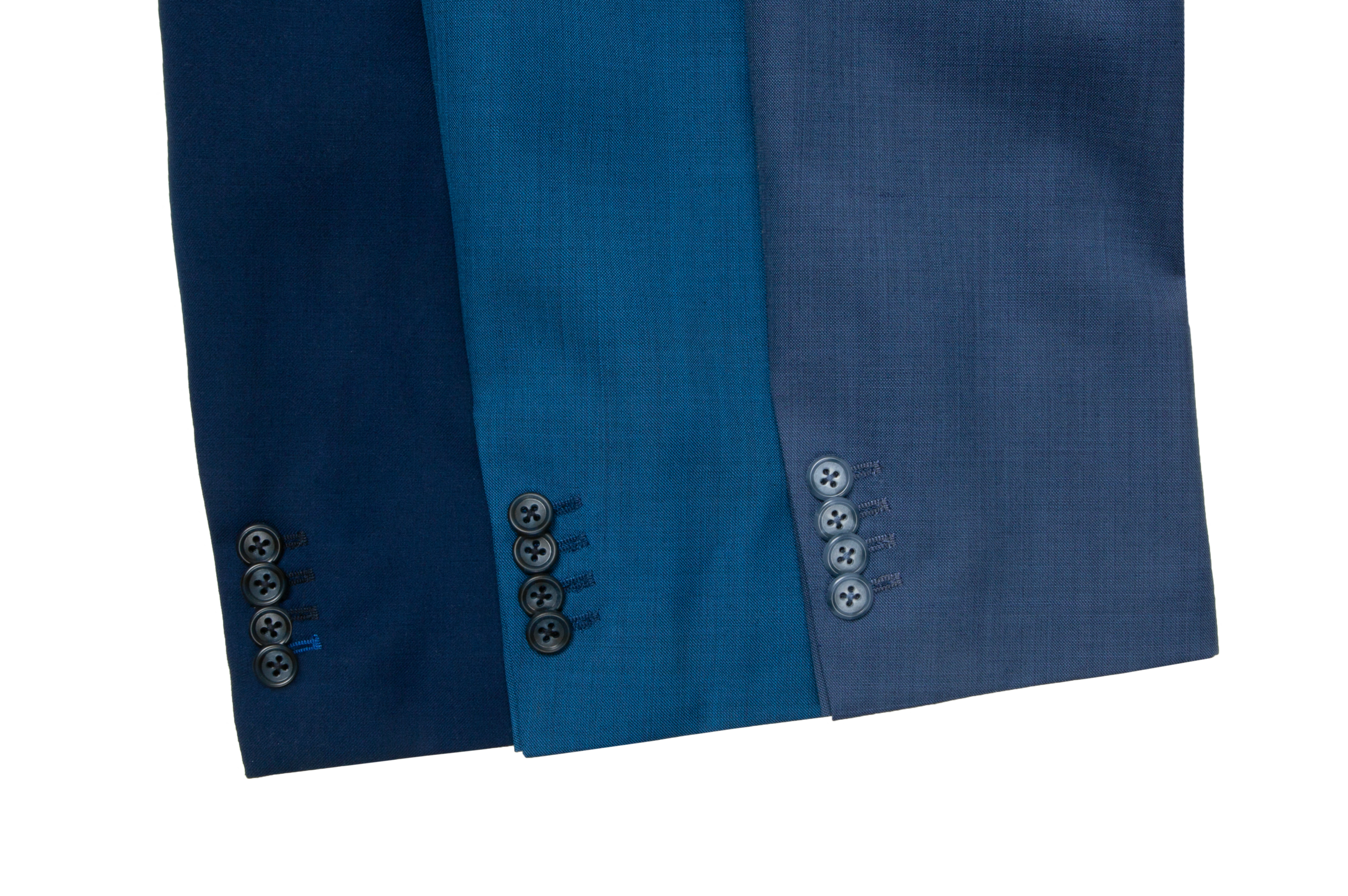 blue_buttons.png
