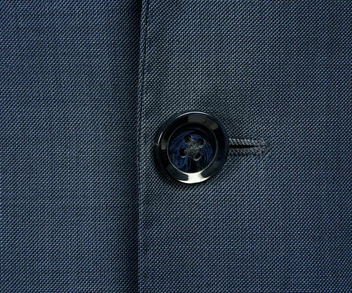 button (1).jpg
