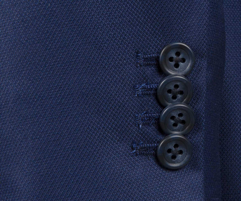fresco_buttons.jpg