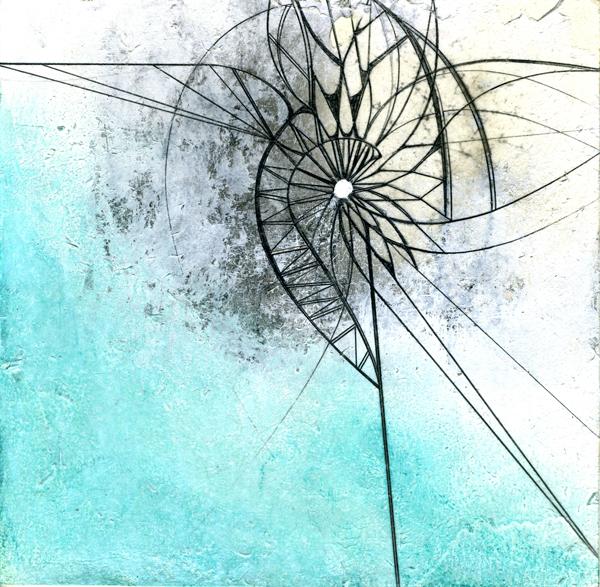Whirring.jpg