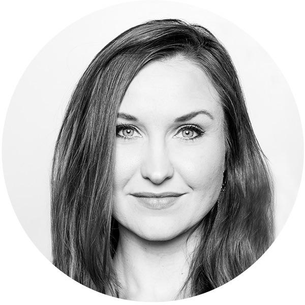Anne Greeley,  DPhil (Oxon)