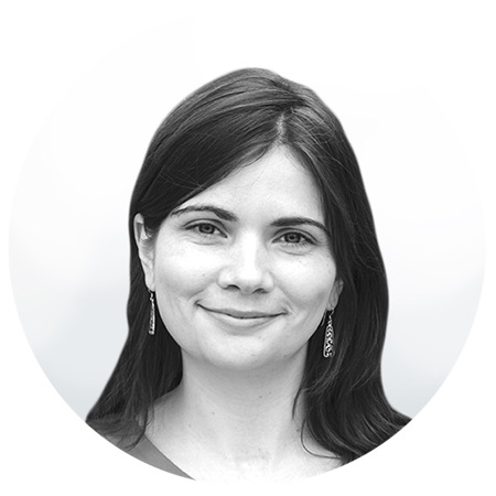 Amanda Dyer,   Division Secretary