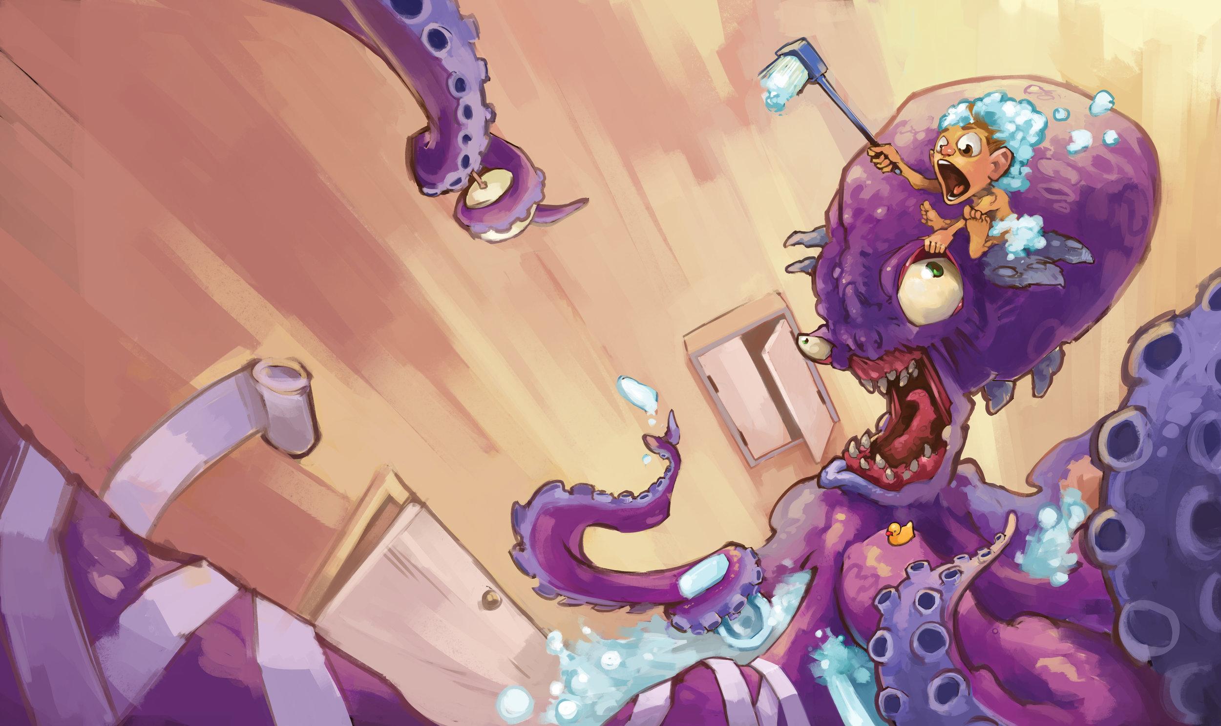 Keith-Kraken.jpg