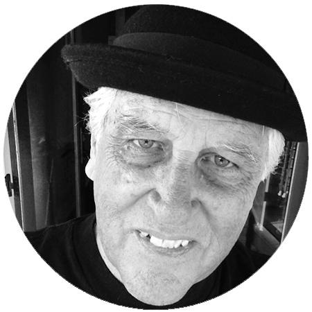 Craig Moore,  MA